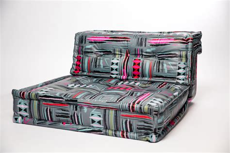 roche bobois mah jong sofa mimi plange x roche bobois design