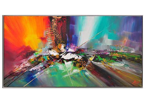 moderne kunstwerke moderne kunst hung bei eventart entdecken