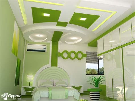 images  stunning bedroom ceiling designs