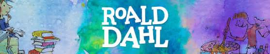 roald dahl books amp audio children books