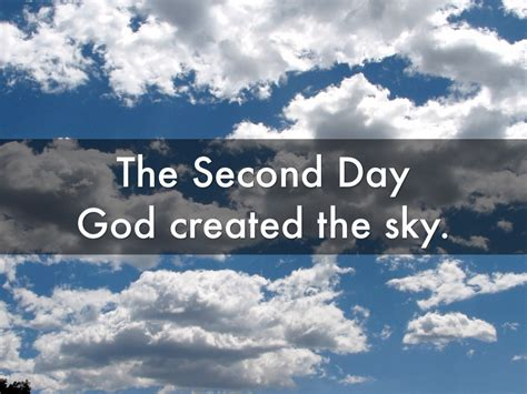 What Day Did God Create Light by What Day Did God Create Light The Seven Days Of Creation Ppt Lever Du I Guds Ljus Webbkyrkan
