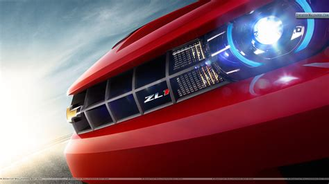 hd lights for cars car headlights wallpapers photos images in hd