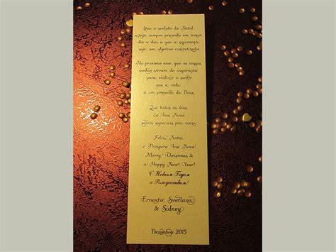 testo oro l intero testo in oro argento a caldo partecipazioni