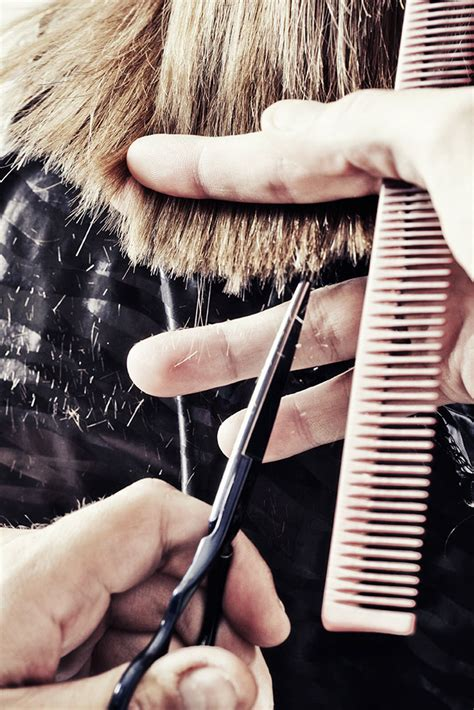 10 Second Secrets To Salon Hair by 10 Secrets To Becoming A Successful Hairdresser Modern Salon