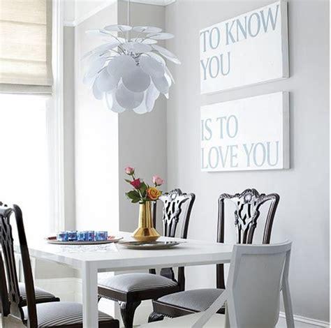 Small Dining Room Lighting Designs 20 Small Dining Room Lighting Designs Home Design Lover