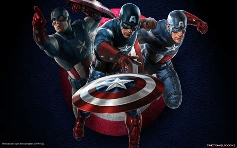 captain america hd wallpaper 1080p captain america hd wallpapers 1080p wallpapersafari