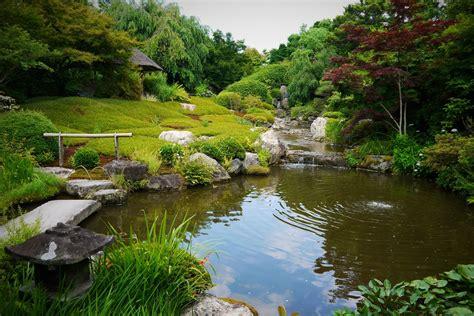 les jardins et les temples de kyoto aur 233 lie et antonin