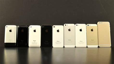 Iphone 4 5 5c 6 7 Plus Oppo F1 F3 F1s A37 A39 A57 Neo R7 Casing apple iphone 6 vs 5s vs 5c vs 5 vs 4s vs 4 vs 3gs vs 3g vs 2g