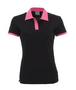 polo t shirt design images