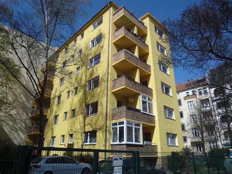 wohnung verkaufen gross klein immobilien