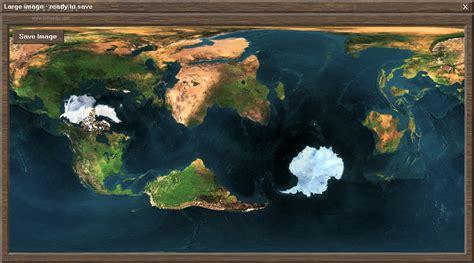 world map generator alternative world map creator