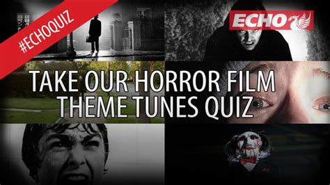 movie themes quiz quiz can you name these fourteen classic horror film