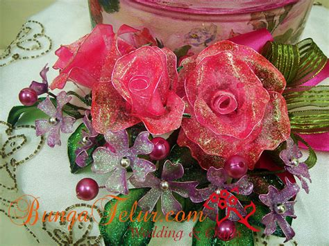 Putik Bunga Pink Grosir Craft bungatelur info a journal of crafts part 4