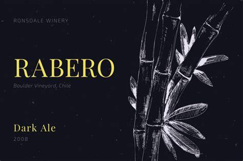 canva wine label customize 46 wine label templates online canva