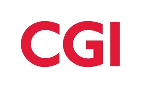 logo history wiki file cgi logo svg wikimedia commons