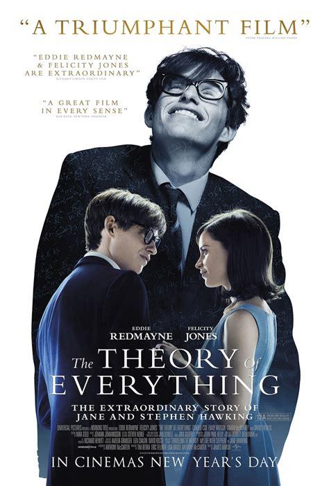 biography stephen hawking movie vagebond s movie screenshots theory of everything the