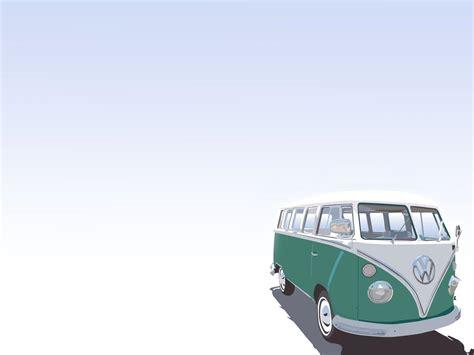 volkswagen bus iphone wallpaper volkswagen bus wallpapers wallpaper cave
