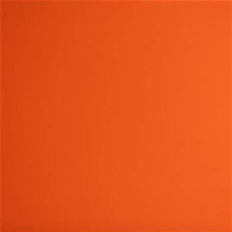 Navi Stripe Orange detroit holster colors