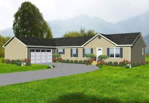 5 bedroom manufactured homes triple wide mobile homes 5 bedrooms mobile homes ideas