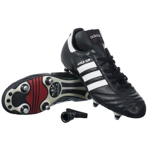 adidas football shoes adidas world cup sg football shoes 011040 cleats football