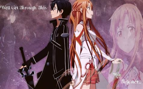 Dakimakura Guling Side Sword Asuna Kirito 8 best images about kirito and asuna on image search and tes