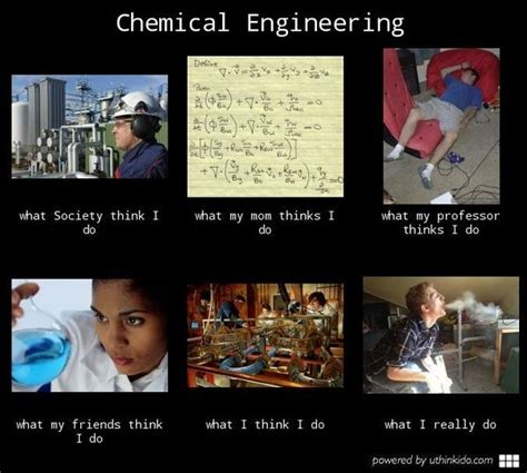 Chemical Engineer To Mba by How Can A Chemical Engineering Fresher Get A In India