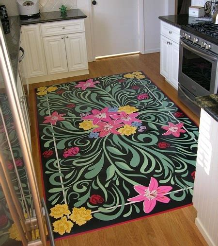 Create Your Own Area Rug Carpet Express Flooring Make Your Own Area Rug