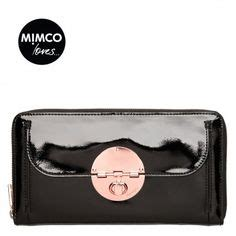 Mimco Quilted Travel Wallet by Mimco On Wallets Gabriella Wilde And