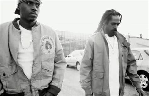 nas x damian marley 62 best images about damian marley on pinterest
