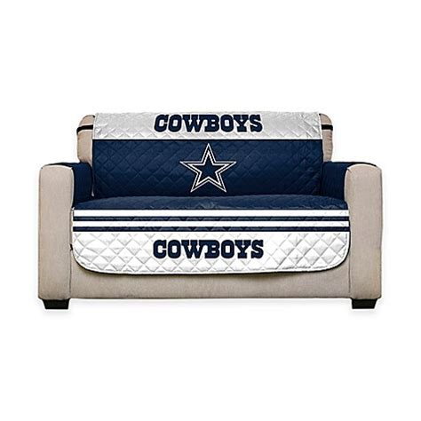 dallas cowboys convertible sofa dallas cowboys sofa nfl dallas cowboys sofa cover bed bath