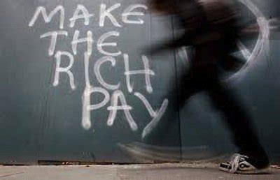 tfr in caso di fallimento succede se il datore di lavoro fallisce il privilegio