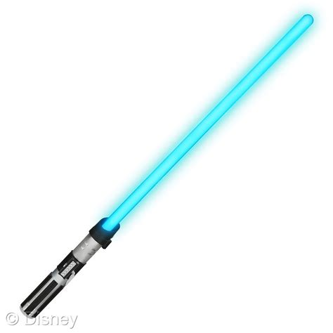 wars anakin to vader color change lightsaber disney store announces exclusive wars products the