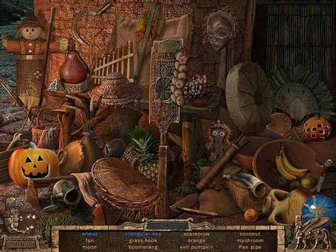 hidden object adventure games full version flower of immortality at bdstudiogames