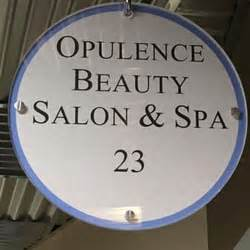 Opulence Hair Salon opulence salon spa skin care 400 garden city plz garden city ny phone number yelp
