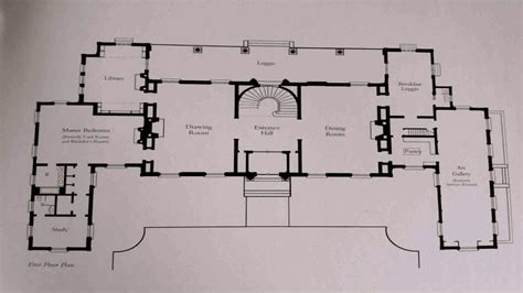 Mr And Mrs Smith House Floor Plan by Mr And Mrs Smith House Floor Plan Vipp 282e793d56f1