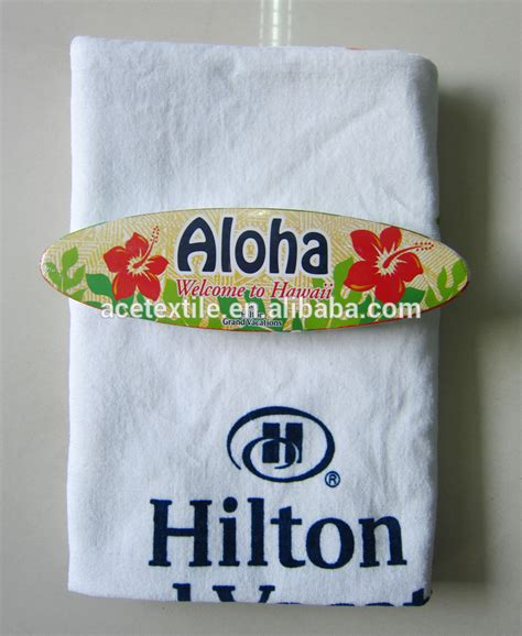 Murah Compressed Towel Travelling Cotton Towel 100 cotton fish shape compressed towel fish bone magic