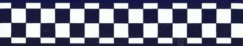 wallpaper border black and white check black and white checkered wall border wallpaper border