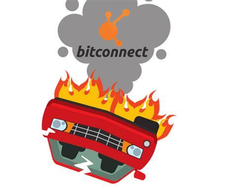 bitconnect dropping bitconnect crash insights truely a ponzi scheme or just