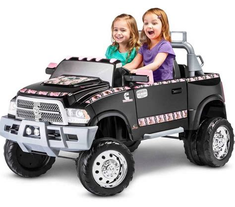 black jeep power wheels 1000 ideas about power wheels on power wheels