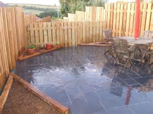 Slate For Patios Slabs by Slate Paving Lantoom Quarry Suppliers Of Natural Cornish