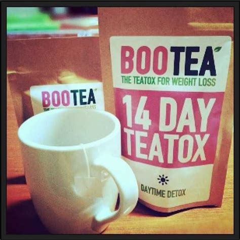 Best Blood Detox Tea by 17 Best Images About Detox On Boo Tea