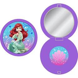 My Little Pony Bedroom Ideas the little mermaid party supplies sparkle compact
