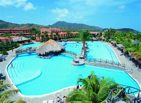 viajes a san andr 233 s con lan pasajes y gu 237 a de destinos hotel sol caribe san andres callecita del hotel picture of