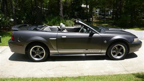 ford mustang manual car autos gallery 2005 ford mustang owners manual car autos gallery