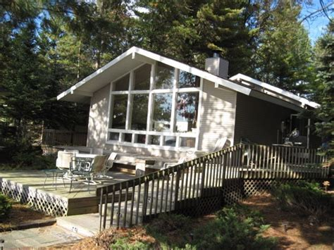 Higgins Lake Cabin Rentals by Sun Sand Snow Year Recreation With Vrbo