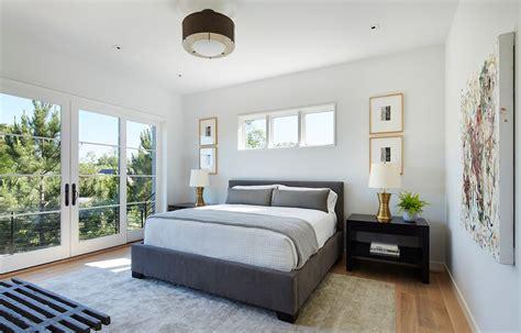 master bedroom wood floors 41 master bedrooms with light wood floors home stratosphere
