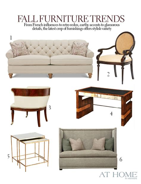 furniture springs ar best furniture 2017