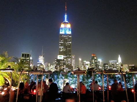 New York Roof Top Bar by 230 Fifth Rooftop Bar Nyc Rooftop Bars Nyc Rooftop Crawl