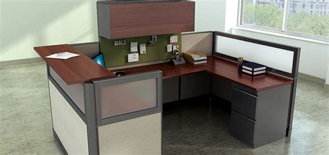 Rsi Furniture by Remanufactured Systems And Office Furniture Rsi