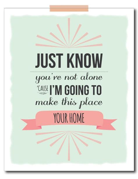 printable my house lyrics song lyrics phillip phillips quot i m going to make this place